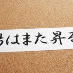 ネオジオミニのパチモンまで登場!!「シュミ GEO mini 互換機」